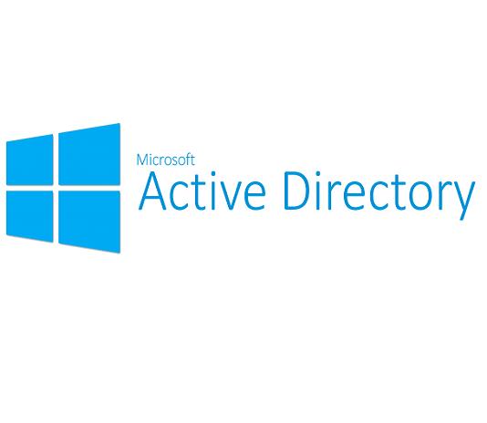 Windows Server 2012R2 Active Directory Delegation