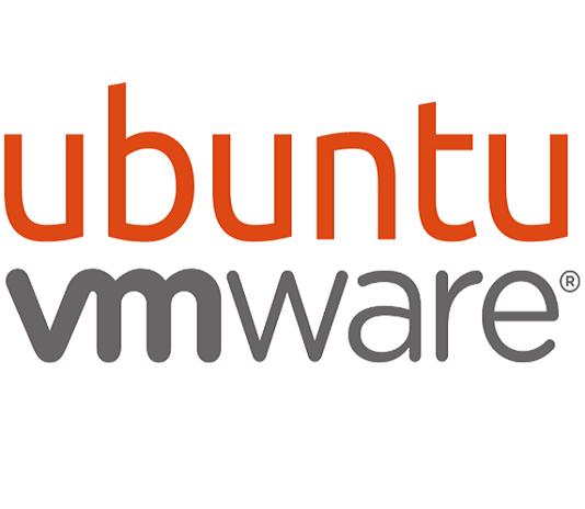 Ubuntu vMware Tools Kurulumu