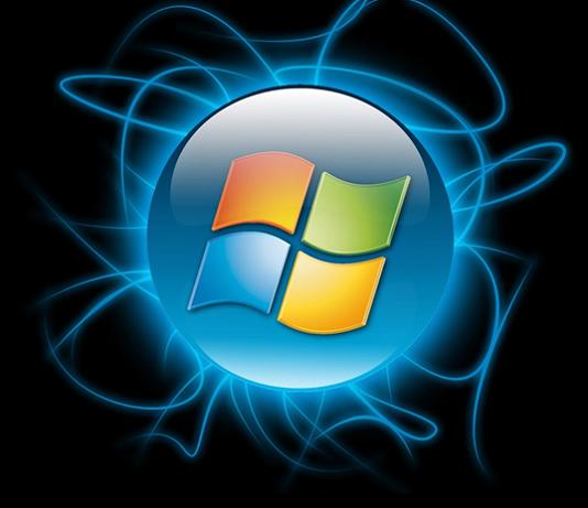 Windows 8 Activasyon Problemi