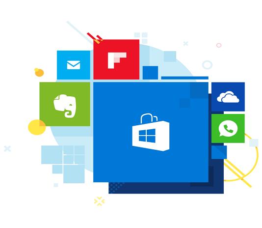 Windows Interactive Logon Message