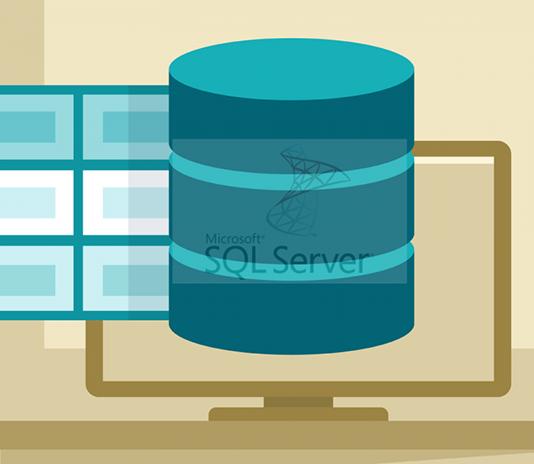 SQL Server 2016 Cluster Kurulum Bölüm3