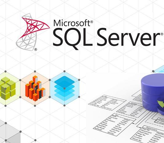 SQL Server 2016 Cluster Kurulum Bölüm2