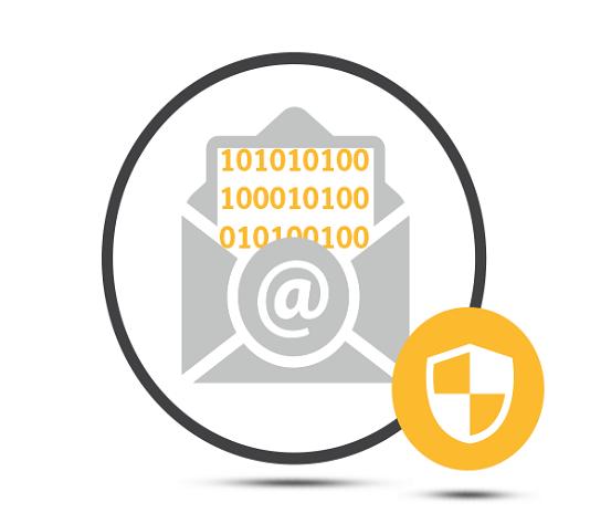 Symantec Brightmail Spam Mail Release Etme Hatası
