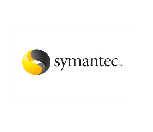 Symantec Enterprise Vault Kurulum
