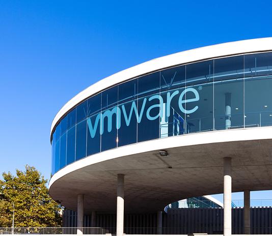 VMware ESX Server 6.5 Installation