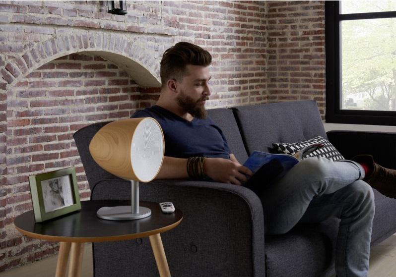 Altec Lansing Ses Sistemi Ürünleri Türkiyede