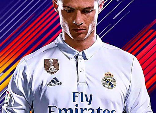 FIFA 18 Ne Zaman Çıkacak