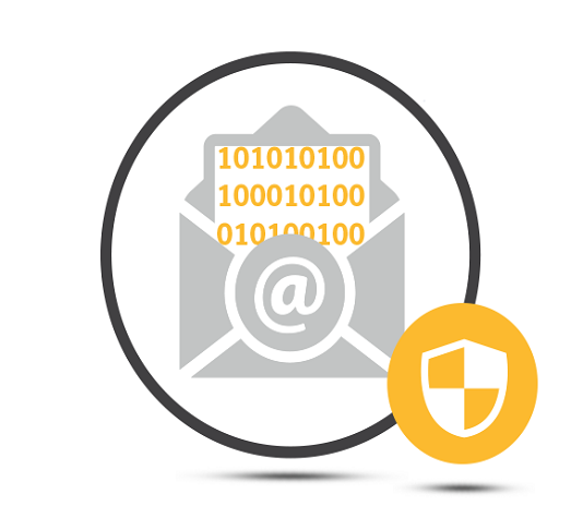 Symantec Brightmail Spam Mail Release Etme Hatası