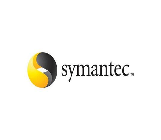 Symantec Backup Exec 2010 Agent Kurulumu