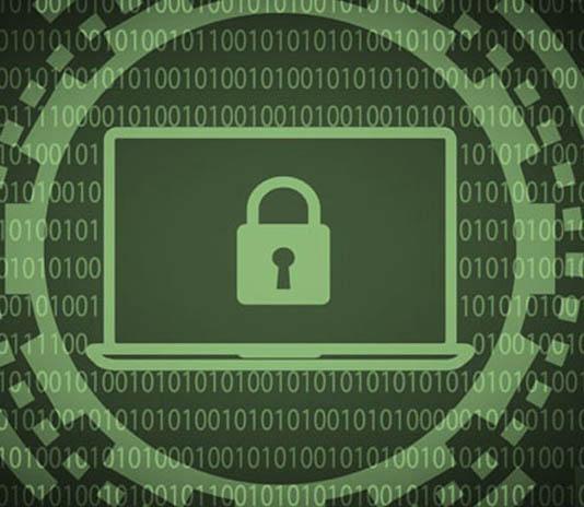 Yeni Bir Fidye Yazılımı WannaCry Ransomware