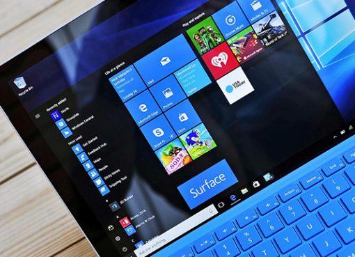 Microsoft Hata Bulana Servet Ödeyecek