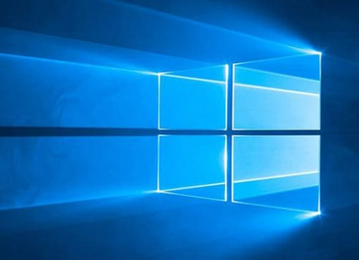 Windows 10 Workstation Edition Yayında