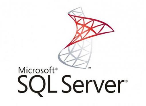SQL Server 2016 SP2 Upgrade İşlemi