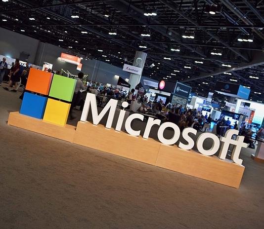 Windows Server 2016 Active Directory Metadata Cleanup