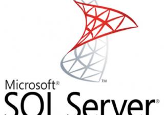Microsoft SQL Server 2017 Kurulumu