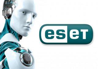 ESET Remote Administrator – Bölüm1