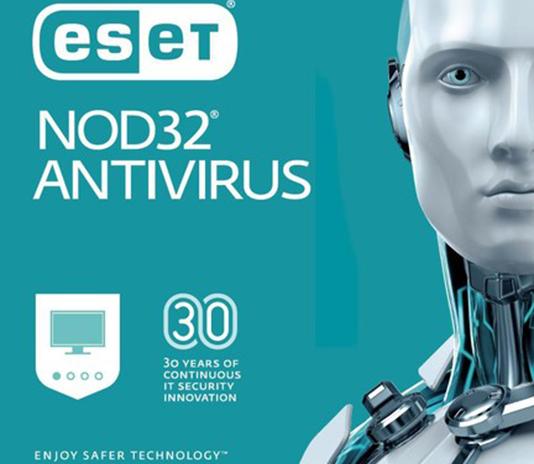 ESET Remote Administrator – Bölüm2