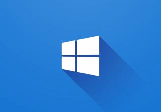 Windows 2019 Active Directory Uninstall