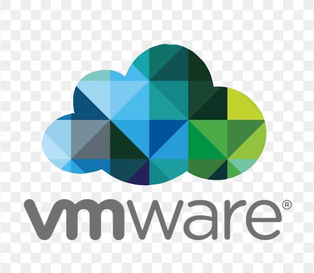 vCenter Server 6x to vCenter Server 7 Upgrade