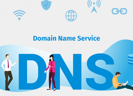 How to Configure DNS Aging and Scavenging