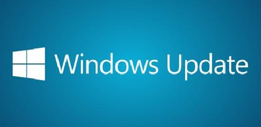 Windows Server 2019 WSUS Kurulumu
