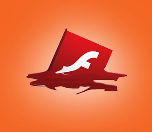 Adobe Flash Player Nasıl bilirdiniz
