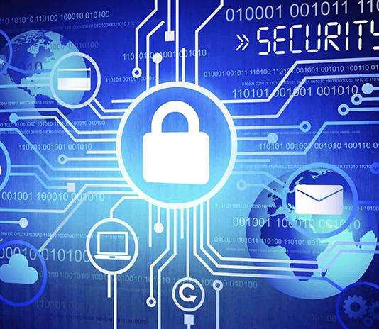 Microsoft DNS Server Zafiyet