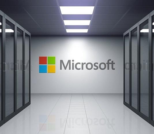 Windows 2022 ISCSI Yapılandırma